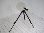 http://www.lorelindeverhees.nl/files/gimgs/th-23_tripod mirror.jpg
